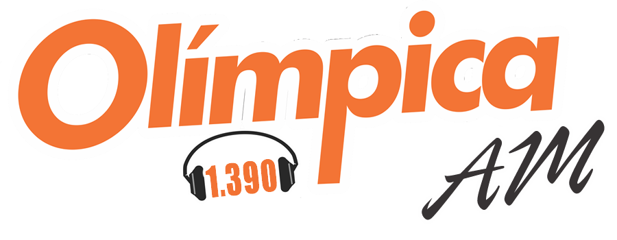 Olímpica Espinal 1.390 AM